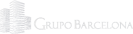 Grupo Barcelona
